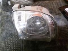 Туманка бамперная LEXUS IS250 GSE20 Фото 1