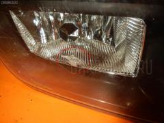 Туманка бамперная Nissan Serena PC24 Фото 3