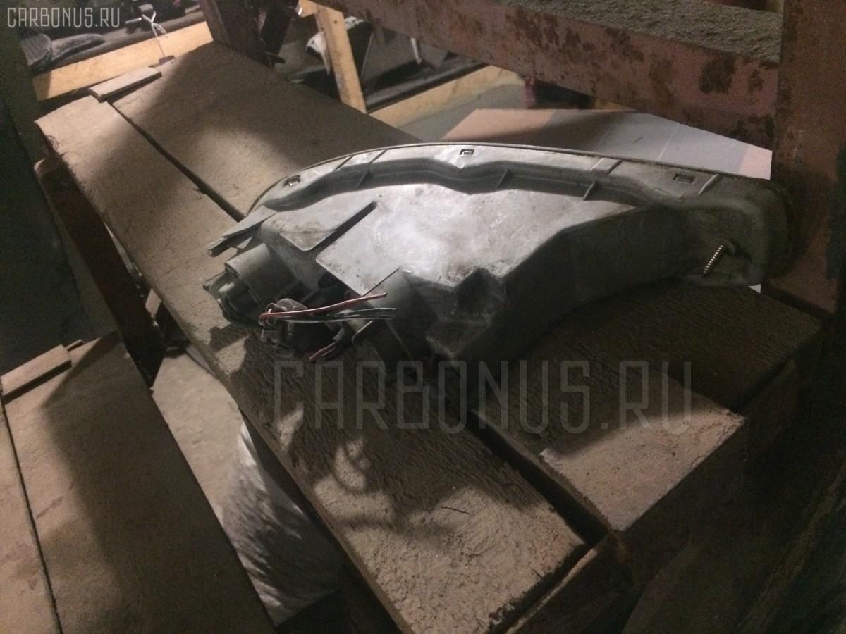 Поворотник бамперный Toyota Caldina ST191G Фото 1