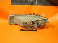 Поворотник бамперный Toyota Caldina ST191G Фото 3