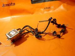 Блок розжига ксенона Toyota Vista SV50 Фото 5