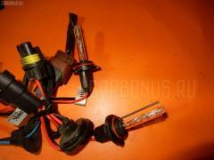 Блок розжига ксенона Toyota Vista SV50 Фото 4