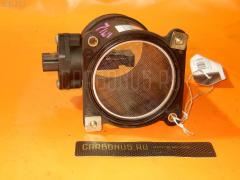 Датчик расхода воздуха Nissan Liberty RM12 QR20DE Фото 2