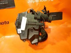 Корпус воздушного фильтра Toyota Ractis NCP100 1NZ-FE Фото 1