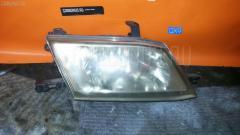 Фара Nissan Ad wagon VY11 Фото 2
