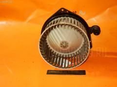 Мотор печки NISSAN LIBERTY RM12 Фото 2