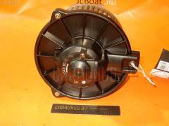 Мотор печки Toyota Corona premio ST210 Фото 3