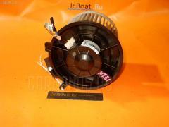 Мотор печки NISSAN X-TRAIL NT31 Фото 3