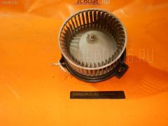 Мотор печки TOYOTA RAUM EXZ10 Фото 4