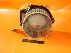 Мотор печки Nissan Laurel HC35 Фото 3
