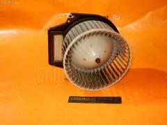 Мотор печки Nissan Serena TC24 Фото 4