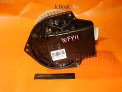 Мотор печки Nissan Wingroad WFY11 Фото 4
