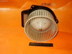 Мотор печки Nissan Wingroad WFY11 Фото 3