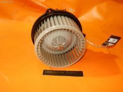 Мотор печки TOYOTA COROLLA NZE121 Фото 1