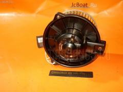Мотор печки TOYOTA COROLLA AE110 Фото 3