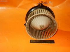 Мотор печки TOYOTA COROLLA AE110 Фото 4