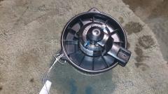 Мотор печки TOYOTA COROLLA AE110 Фото 2