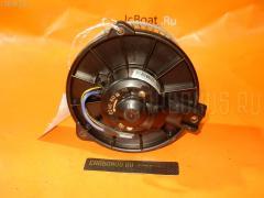 Мотор печки TOYOTA VISTA SV40 Фото 1