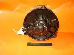 Мотор печки TOYOTA CARINA ST210 Фото 2