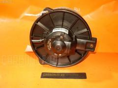 Мотор печки Toyota Carina AT191 Фото 3