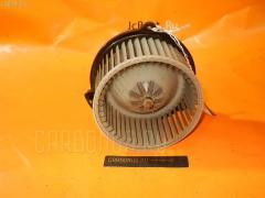 Мотор печки Toyota Carina AT191 Фото 4