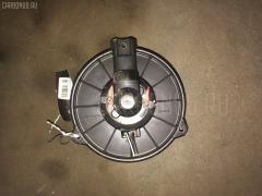 Мотор печки Toyota Carina AT191 Фото 2