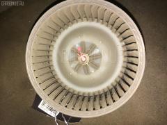 Мотор печки Toyota Carina AT191 Фото 1