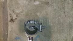 Датчик расхода воздуха SUBARU LEGACY LANCASTER BH9 EJ25 Фото 1