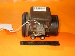 Датчик расхода воздуха Mazda Premacy CP8W FP-DE Фото 4