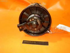 Мотор печки Toyota Sprinter AE110 Фото 1