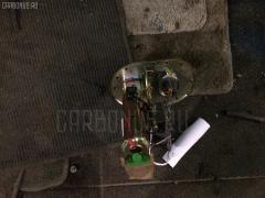Бензонасос Toyota Caldina AT191G 7A-FE Фото 2