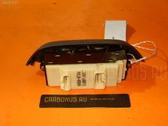 Блок упр-я стеклоподъемниками Toyota Cami J102E Фото 2
