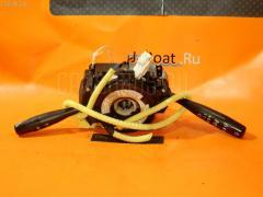 Переключатель поворотов Suzuki Swift HT51S Фото 1