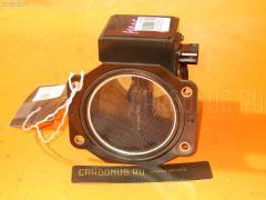 Датчик расхода воздуха NISSAN LAUREL HC35 RB20DE Фото 2