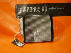 Радиатор печки TOYOTA CARINA AT211 7A-FE Фото 2