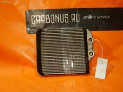 Радиатор печки TOYOTA CALDINA AT191G 7A-FE Фото 4