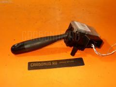 Переключатель поворотов Toyota Probox NCP50V Фото 1