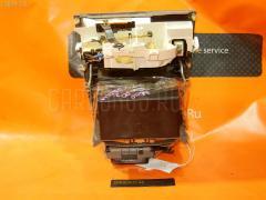 Блок управления климатконтроля Toyota Corolla AE110 5A-FE Фото 2