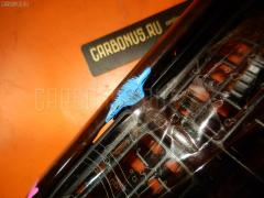 Консоль магнитофона Toyota Mark ii GX90 Фото 1