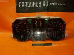 Спидометр Mitsubishi Pajero V45W 6G74 Фото 5