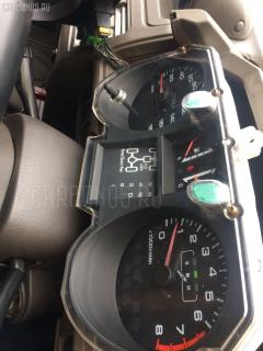 Спидометр Mitsubishi Pajero V45W 6G74 Фото 1
