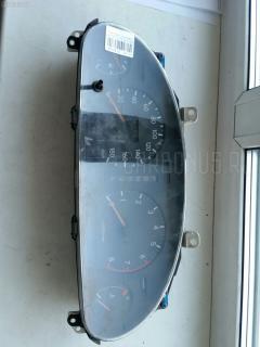 Спидометр TOYOTA CARINA AT191 7A-FE Фото 1