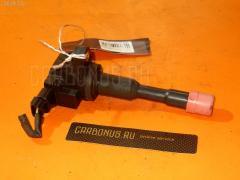 Катушка зажигания HONDA FIT GD1 L13A Фото 4