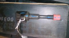 Катушка зажигания HONDA FIT GD1 L13A Фото 3