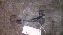 Катушка зажигания NISSAN TEANA J31 VQ23DE Фото 1