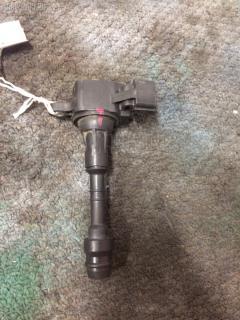 Катушка зажигания Nissan Teana J31 VQ23DE Фото 3
