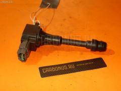 Катушка зажигания NISSAN X-TRAIL T30 QR20DE Фото 1