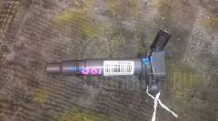 Катушка зажигания Toyota Ractis NCP100 1NZ-FE Фото 1