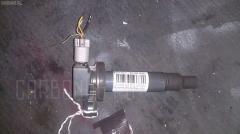 Катушка зажигания TOYOTA RAUM NCZ20 1NZ-FE Фото 1