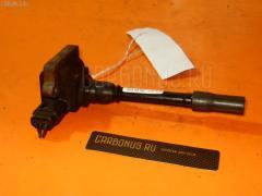 Катушка зажигания Mitsubishi Rvr N61W 4G93 Фото 1